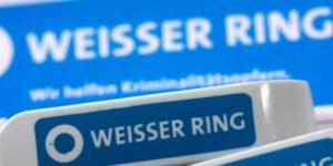 Opfer-Weisser-Ring-zahlt-Anwaltskosten_reference_2_1