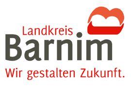 csm_Logo_Barnim-480_f3a7d215bd