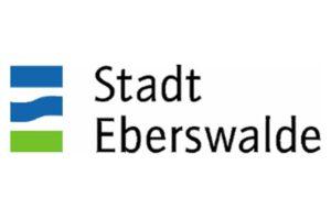 csm_Stadt-Eberswalde-Logo_f311c6a4b3